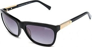 Christian Dior Exclusive 3295 Sunglasses in Pakistan