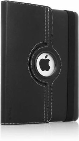 Mobile Accessories Case For iPad 3 & 4 in Pakistan