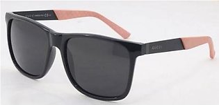 Gucci GG 3712/S Black Sunglasses MY in Pakistan