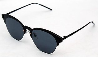 Christian Dior 223S Cat Eye Rimless Sunglasses For Women in Pakistan