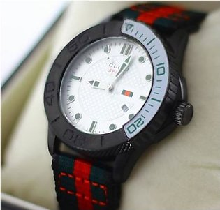 Gucci Watch 01 MY in Pakistan