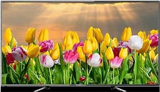 Changhong Ruba E5500i 65 Smart LED TV With Warranty in Pakistan