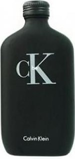 CK BE CALVIN KLEIN FOR WOMEN PERFUME in Pakistan