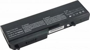 Dell VOSTRO 1310 Laptop Battery in Pakistan