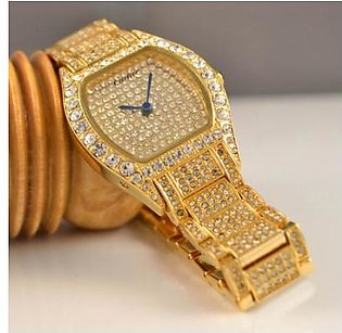 Cartier Ladies G Watch in Pakistan