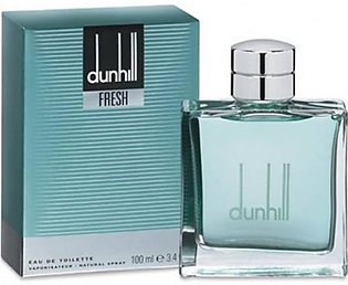 DUNHILL FRESH 7004 PERFUMES in Pakistan