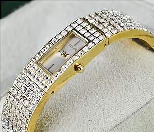 Gucci Bangle Watch 01 in Pakistan