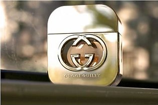 Gucci Guilty G Perfume in Pakistan