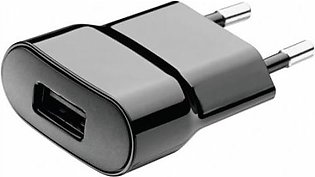 Mobile Accessories BlackBerry USB Charger in Pakistan