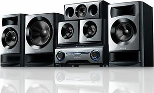 SONY 5.1ch Home Theatre System HT-M22 in Pakistan