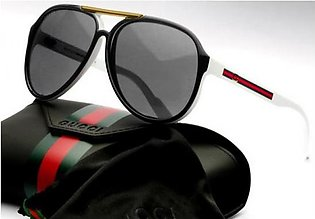 Gucci bio-based Sunglasses in Pakistan