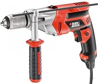 Black And Decker Drill Machine Impact KR703K-AE in Pakistan