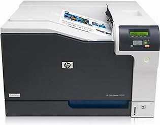 HP Color LaserJet Professional CP5225n Printer in Pakistan