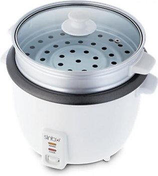 Sinbo SCO-5020 Rice Cooker in Pakistan