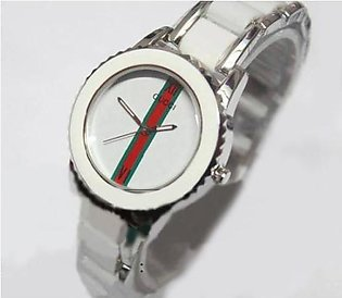 Gucci GC-11 Watch in Pakistan