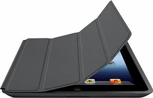 Mobile Accessories Apple Smart Case For iPad 3 & 4 in Pakistan