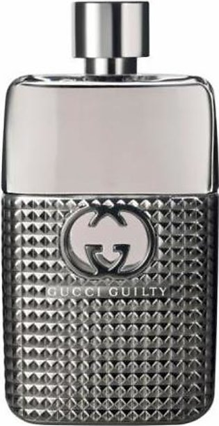 Gucci Guilty Stud Limited Edition Pour Homme for Men Perfume in Pakistan