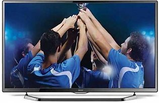 Orient LE-40L6951 40 LED TV With Warranty in Pakistan