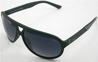 Gucci GG3640/S Sunglass MY in Pakistan
