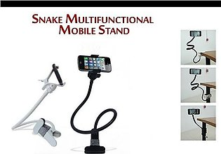 Snake Mobile Stand in Pakistan