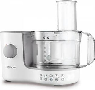 Kenwood FP-120 Food Processor in Pakistan