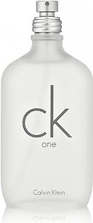Calvin Klein CK One Eau de Toilette - 100 ml in Pakistan