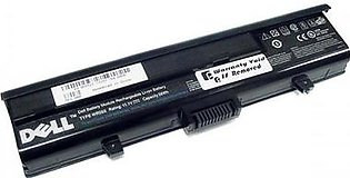 Dell Inspiron 13, XPS M1330 � Laptop Battery in Pakistan