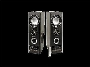Audionic Classic 6 Speakers in Pakistan