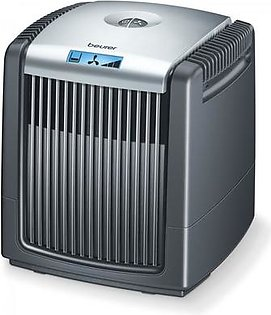 Beurer LW 110 Air Humidifier plus Air Washer in Pakistan
