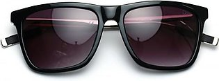Dior Exclusive CD-177-s Sunglasses in Pakistan