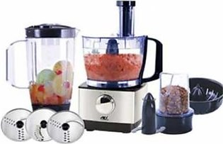 Anex AG-3050 Food Processor in Pakistan