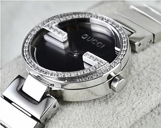 Gucci Guilty 2014 Watch in Pakistan