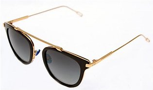 Christian Dior CD563 Sunglasses for Women in Pakistan