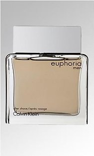 Ck Euphoria Men Perfume in Pakistan