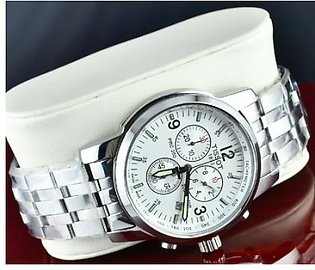 Tissot PRC-200 Chronograph S Watch in Pakistan