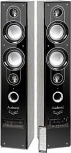 Audionic Classic 7 Speakers in Pakistan