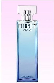 CK ETERNITY AQUA Perfume in Pakistan