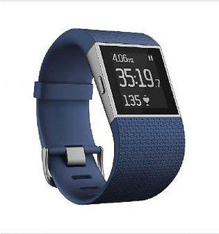 FItbit Surge - Large in Pakistan