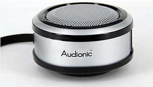 Mobile Accessories Audionic Move Mini in Pakistan