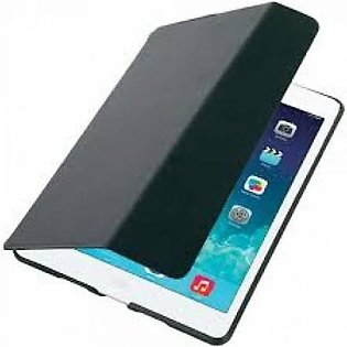 Mobile Accessories Palmo Shell Case Black For iPad Air in Pakistan