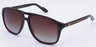 GUCCI GG1018/S SUNGLASSES MY GSG01 in Pakistan