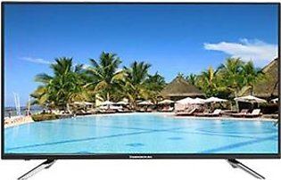 Changhong Ruba E5500i 50 Smart HD LED TV With Warranty in Pakistan