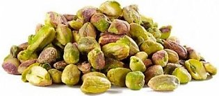 Pista (Pistachio Without Shell) (1KG) (import from Iran) in Pakistan