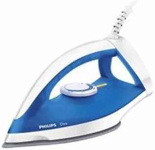 Philips Dry Iron GC120 in Pakistan