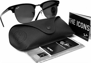 Ray Ban Club Master Sunglases in Pakistan