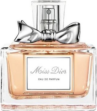 MISS DIOR CHERIE-DIOR FOR WOMEN PERFUME in Pakistan