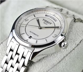 Tissot Automatic Mens AAA Watch in Pakistan