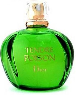 DIOR TENDRE POISON FOR WOMEN Perfume in Pakistan
