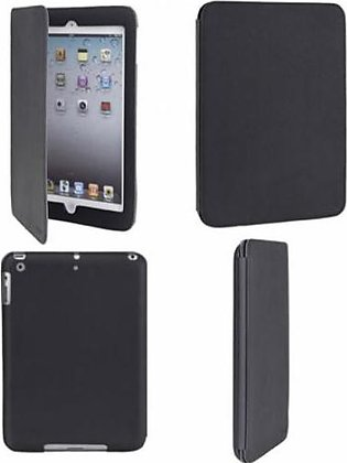 Mobile Accessories Classic Case For iPad Air in Pakistan