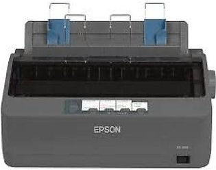 Epson LQ-350 Dot Matrix Printer in Pakistan
